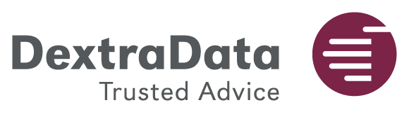 DextraData GmbH | Trusted Advice