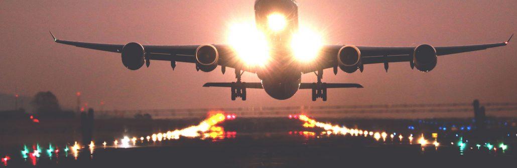 Logipad.aero – Electronic Flight Bag Solution